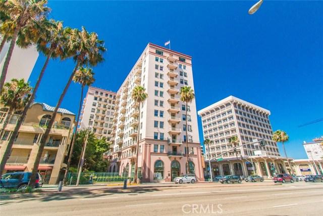 455 E Ocean Boulevard, Long Beach CA: http://media.crmls.org/medias/2eca7ea8-97b4-4470-a744-290529a64b5d.jpg