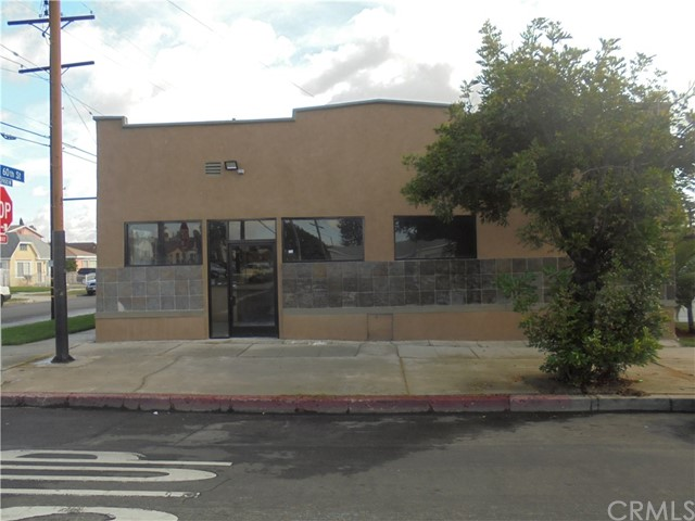 6002 Alviso Av, Los Angeles, CA 90043 Photo 0