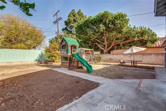 4618 Berryman Ave, Culver City, CA 90230 photo 34