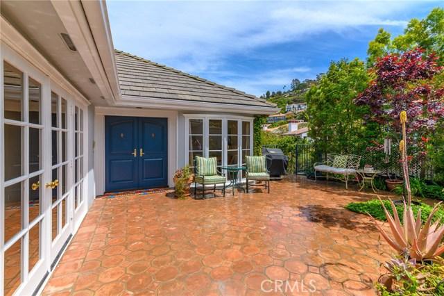 1821 Via Arriba, Palos Verdes Estates, California 90274, 5 Bedrooms Bedrooms, ,4 BathroomsBathrooms,Single family residence,For Sale,Via Arriba,PV19084058