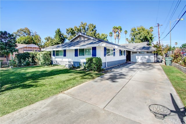 4005 Maplewood Place, Riverside CA 92506