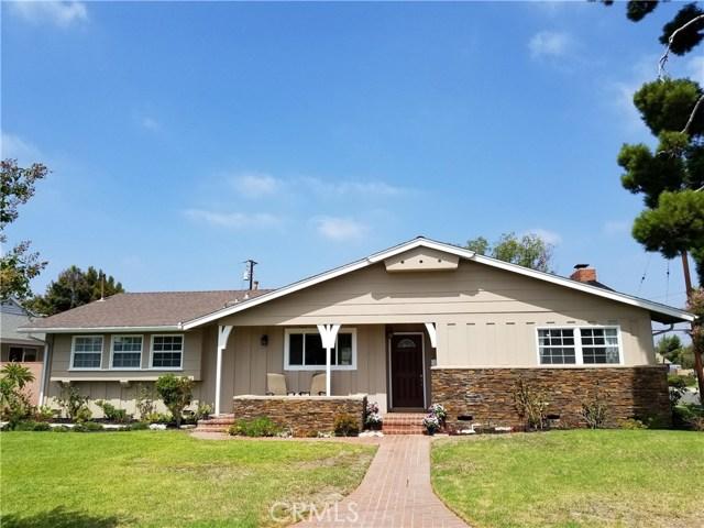 2441 E South Redwood Dr, Anaheim, CA 92806 Photo 0