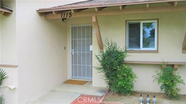1115 W Hampshire Av, Anaheim, CA 92802 Photo 5