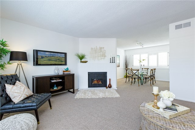 , CA  is listed for sale as MLS Listing WS18241164