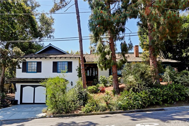 718 Anderson Street, Manhattan Beach, CA 90266