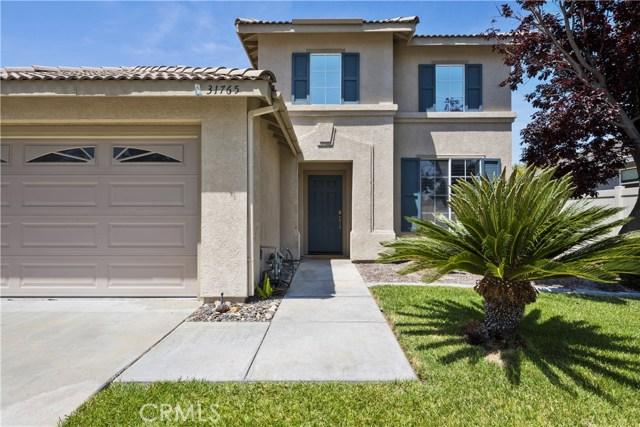 31765 Loma Linda Rd, Temecula, CA 92592 Photo 2