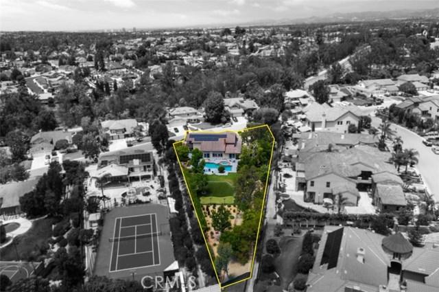 Photo of 26116 Red Corral Road, Laguna Hills, CA 92653
