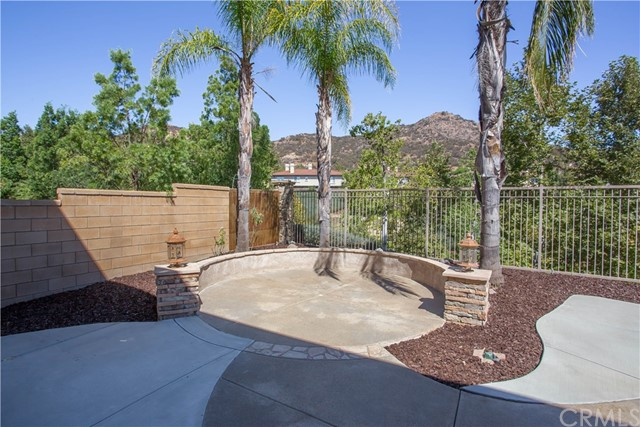 26931 Lemon Grass Way, Murrieta CA: http://media.crmls.org/medias/2ed671ea-59ac-4e9b-b316-a738d5d54ed7.jpg