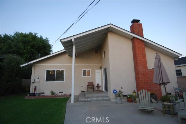 4403 Tulane Av, Long Beach, CA 90808 Photo 28