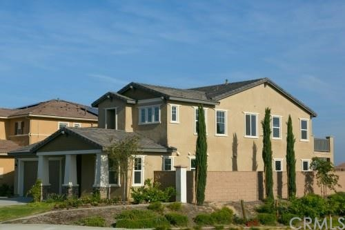 Rental Homes for Rent, ListingId:34938466, location: 34442 Champoux Court Temecula 92592