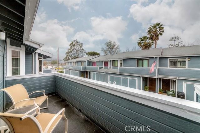 1260 E La Palma Av, Anaheim, CA 92805 Photo 31