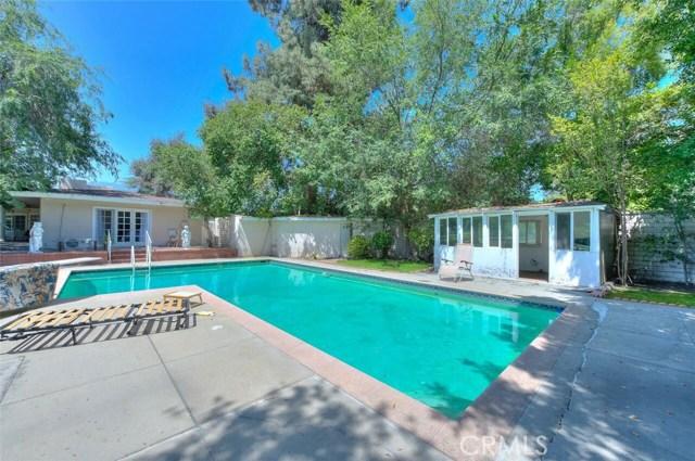 3670 Lombardy Road, Pasadena CA: http://media.crmls.org/medias/2edcdc2b-bb64-447a-86df-5e61cc51ed78.jpg
