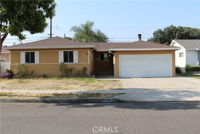 1800 Catalpa Avenue, Anaheim, CA, 92801
