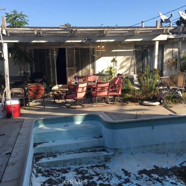 3150 W Vallejo Dr, Anaheim, CA 92804 Photo 27