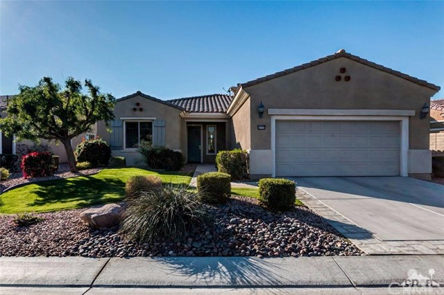40165 Camino Zulema Indio, CA 92203 is listed for sale as MLS Listing 216037106DA