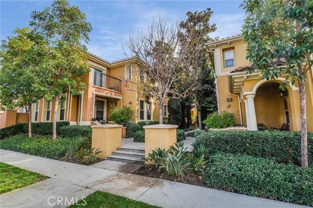 194 Wild Lilac, Irvine, CA 92620 Photo 1