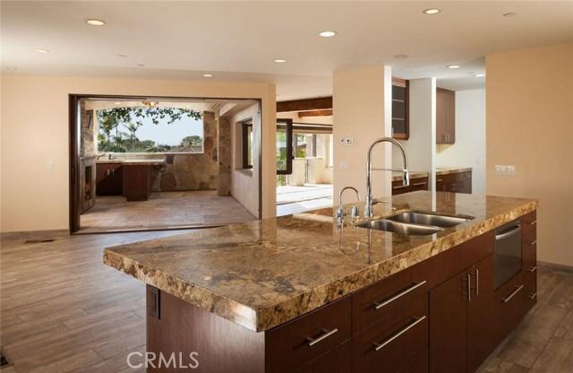 156 Monarch Bay Drive Dana Point, CA 92629 - MLS #: LG18067889