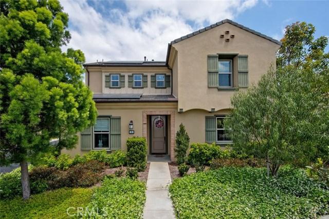 35 Sacred Path, Irvine, CA, 92618