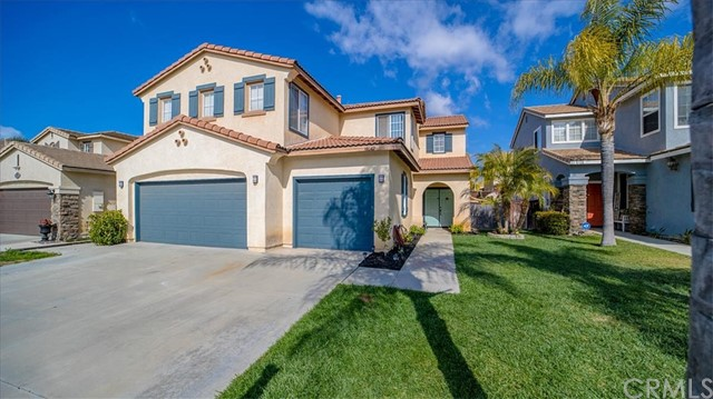 38042 Orange Blossom Lane, Murrieta CA: http://media.crmls.org/medias/2ee246c0-c41c-47cd-b1c6-1afddabe7c18.jpg