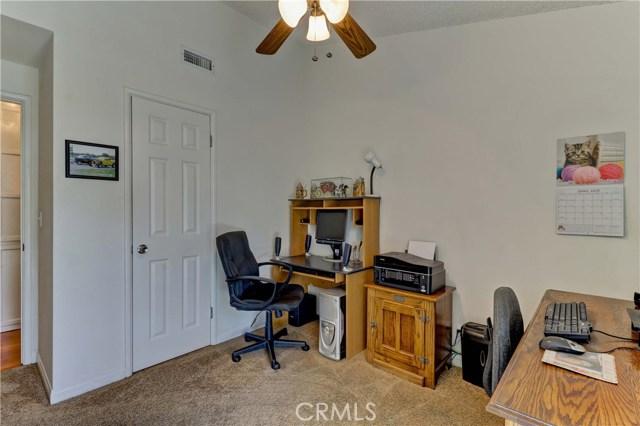 2676 W Greenbrier Av, Anaheim, CA 92801 Photo 21