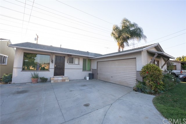 , CA  is listed for sale as MLS Listing SB18220119
