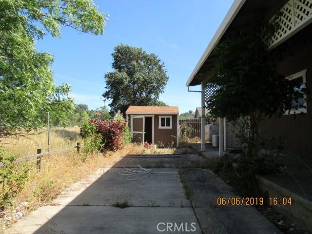 4432 Hickory Avenue, Lakeport CA: http://media.crmls.org/medias/2ee4ed26-a77c-4863-b1f7-6fb3905b6c90.jpg