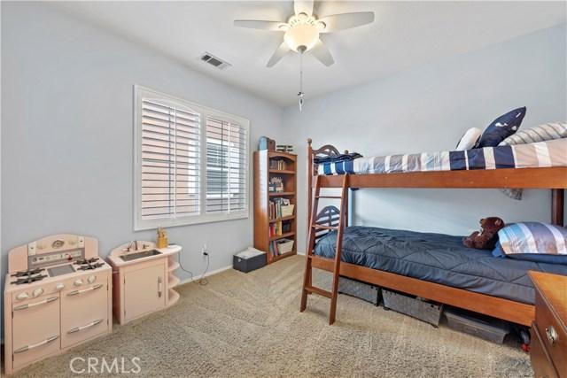 1 Flintridge Avenue, Ladera Ranch CA: http://media.crmls.org/medias/2ee5d357-3f3c-4422-816e-1829312fc678.jpg