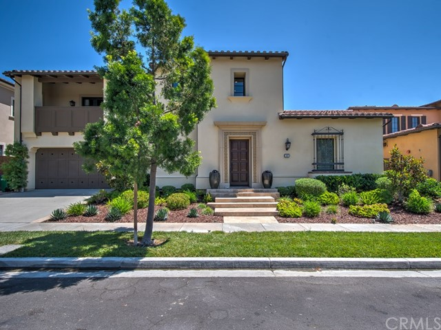 106 Andirons, Irvine, CA 92602 Photo