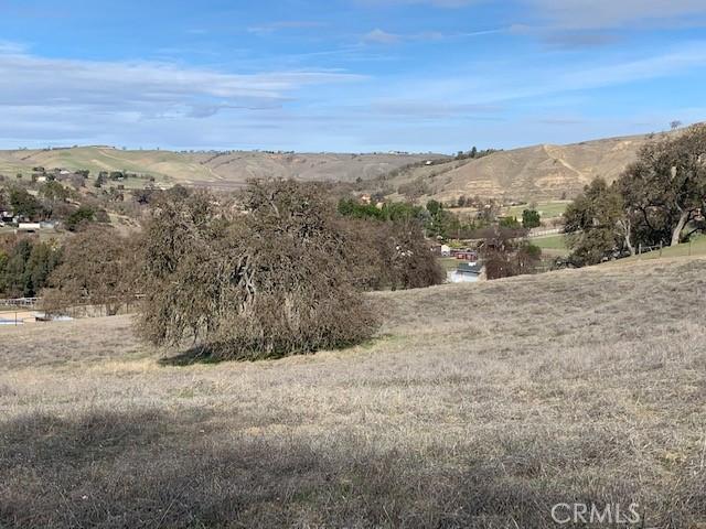 0 Lot 28 Sandy Creek Rd, Paso Robles CA: http://media.crmls.org/medias/2eebebc7-4de7-4bc5-a024-2850069951e3.jpg