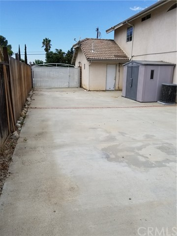 12879 7th Street Yucaipa, CA 92399 - MLS #: IV17198504