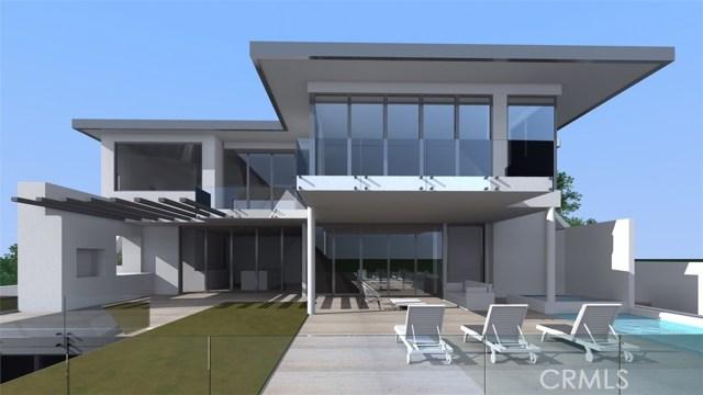 890 Canyon View Drive, Laguna Beach CA: http://media.crmls.org/medias/2eedfb6a-d6bf-46d8-a789-cc6c030c1022.jpg