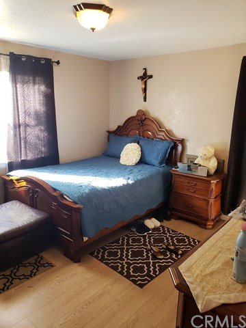 618 S Janss St, Anaheim, CA 92805 Photo 5