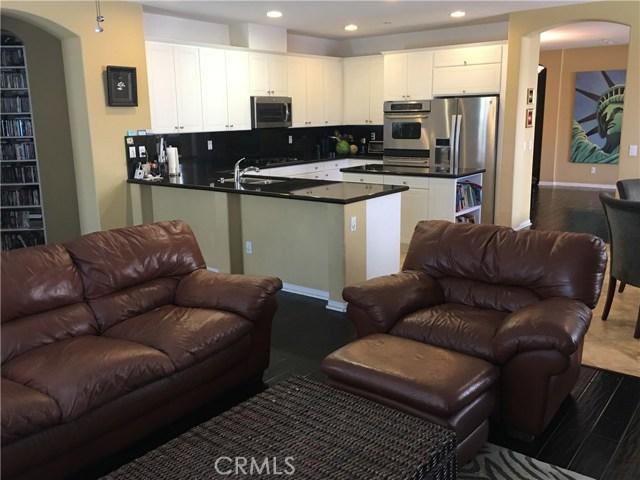 2030 Furlow Drive Redlands, CA 92374 - MLS #: EV17209846