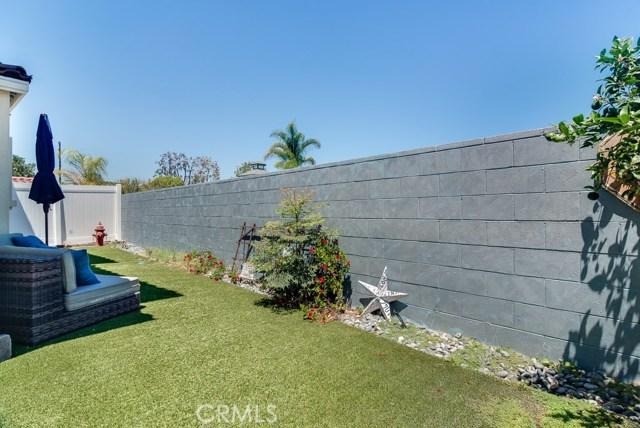 1548 W Katella Av, Anaheim, CA 92802 Photo 21
