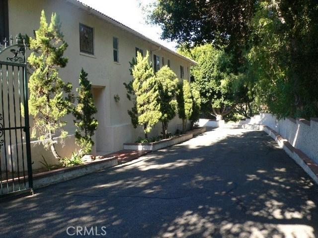 226 S Barranca Street West Covina, CA 91791 - MLS #: WS18002076
