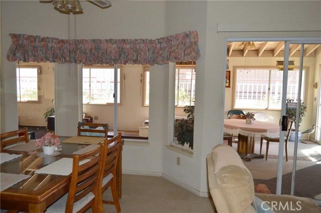 35610 Balsam Street, Wildomar CA: http://media.crmls.org/medias/2ef33c30-757f-4718-ad09-00e0eb94ee7f.jpg