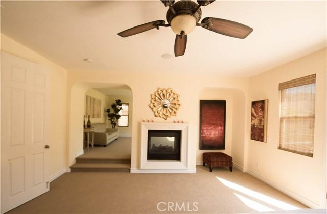 7655 Lady Banks Corona, CA 92883 - MLS #: TR17094646