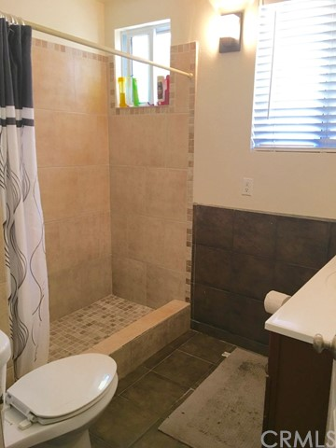 312 S Hewes Street Orange, CA 92869 - MLS #: OC17179055
