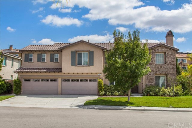 34075 Vandale Ct, Temecula, CA 92592 Photo 0