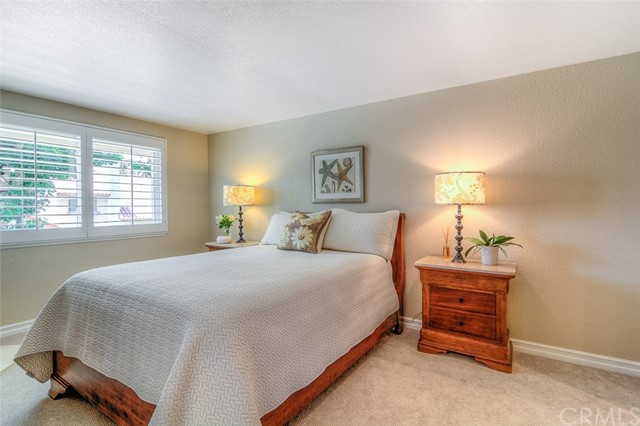 20901 Sailmaker Circle Huntington Beach, CA 92648 - MLS #: OC17119726