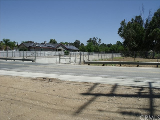 24579 Adams Avenue, Murrieta CA: http://media.crmls.org/medias/2ef52290-27d1-4cd1-9329-14041c544578.jpg