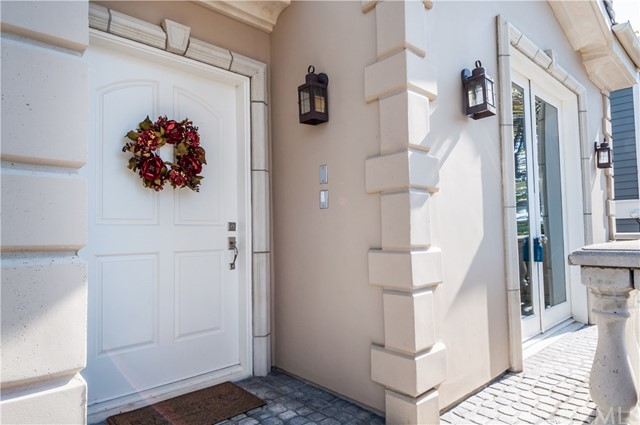 Additional photo for property listing at 3304 Poinsettia Avenue  Manhattan Beach, California,90266 Estados Unidos