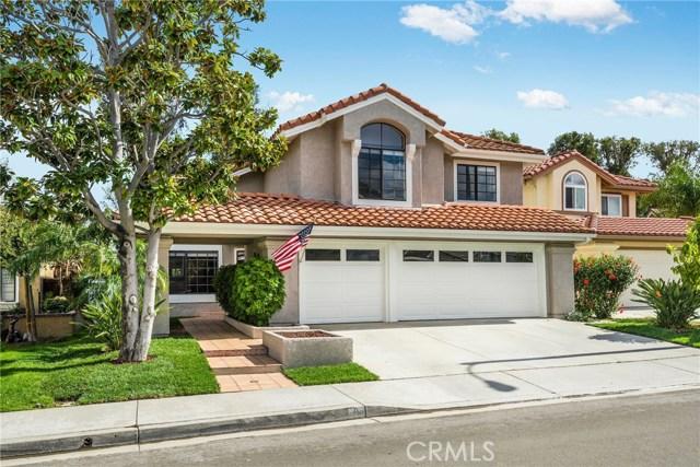 8 Blakeley, Irvine, CA 92620 Photo 8