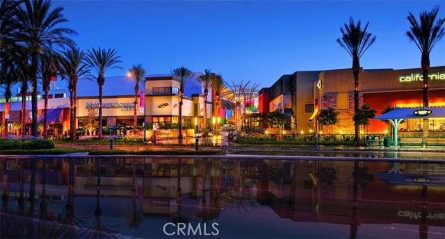 260 S Seneca Cr, Anaheim, CA 92805 Photo 26