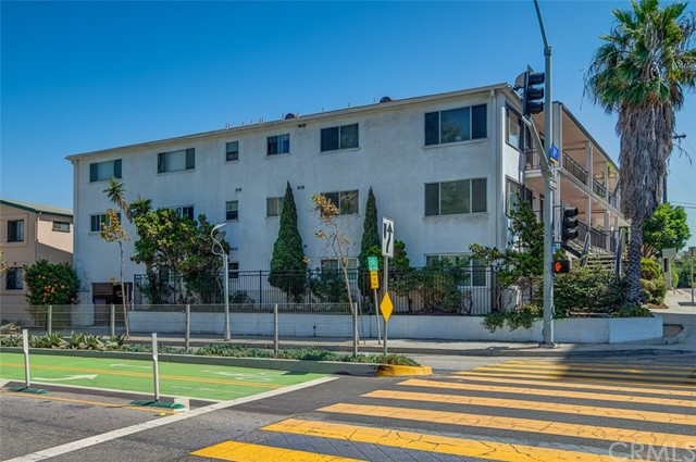 1901 6th St, Santa Monica, CA 90405 Photo 6