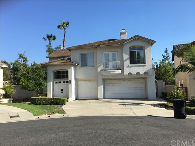 2708 Ashwood Circle, Fullerton, CA, 92835