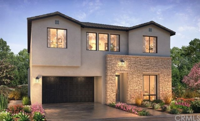 Photo of 16 Alessio, Lake Forest, CA 92630
