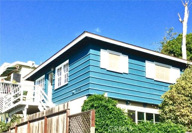 31503 Shrewsbury Drive, Laguna Beach, CA, 92651