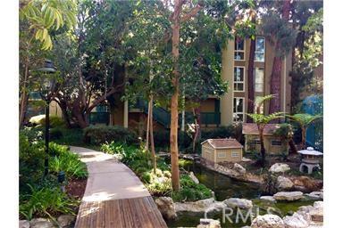 552 N Bellflower Bl, Long Beach, CA 90814 Photo 22