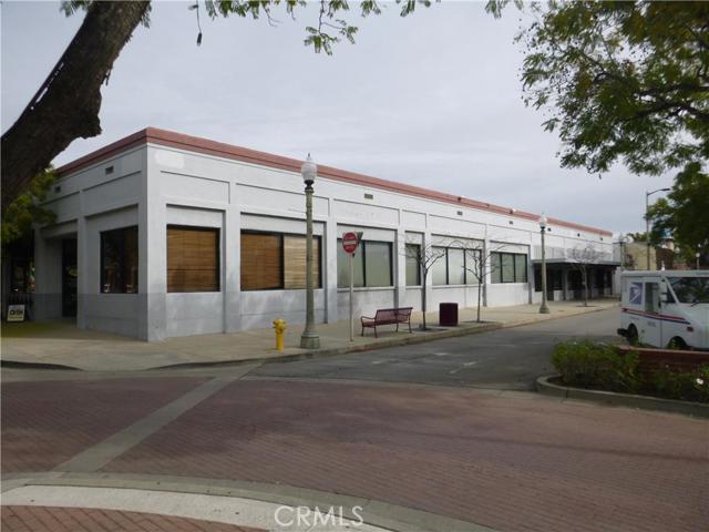 Real Estate for Sale, ListingId: 35780132, Upland,CA91786